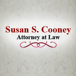 Susan S. Cooney Attorney At Law Listing Image