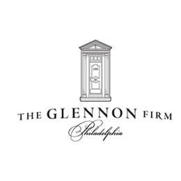 The Glennon Firm, LLC Listing Image